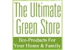 ultimategreenstore-150x100-greenproductslist