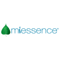 Miessence-greenproductslist-2