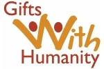 Gifts-With-Humanity-150x100-greenproductslist