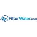 filterwater_logo