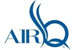 AirQ-150x100-greenproductslist