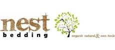 nestbedding-greenproductslist