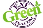 eatgreentea-150x100-greenproductslist