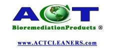American-Cleaning-Technologies-greenproductslist