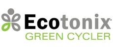 ecotonix-green-cycler-greenproductslist