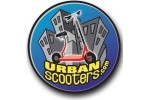 urbanscooters-150x100-greenproductslist