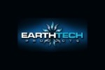 earthtechproducts-150x100-greenproductslist
