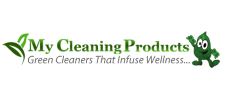 mycleaningproducts-greenproductslist