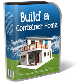 build-a-container-home-ebook-greenproductlist