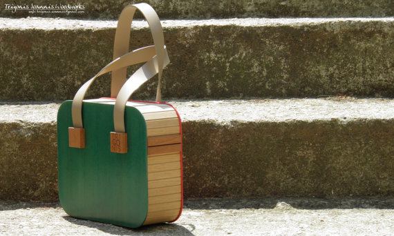 11 Offbeat Fashion Bags for the Quirky Girl